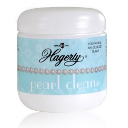 Pearl Cleaner